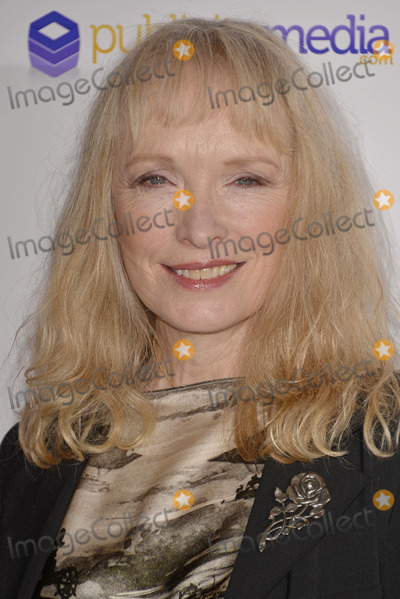 Lindsay Duncan Photo - LONDON ENGLAND - FEBRUARY 02 Lindsay Duncan attends the London Critics Circle Film Awards at The Mayfair Hotel on February 2 2014 in London England CAPPLPhil LoftusCapital Picturesface to face- Germany Austria Switzerland and USA rights only -