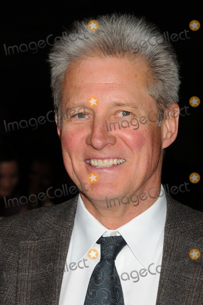 Bruce Boxleitner Photo - 22 February 2012 - Los Angeles California - Bruce Boxleitner John Carter Los Angeles Premiere held at Regal Cinemas LA Live Photo Credit Byron PurvisAdMedia