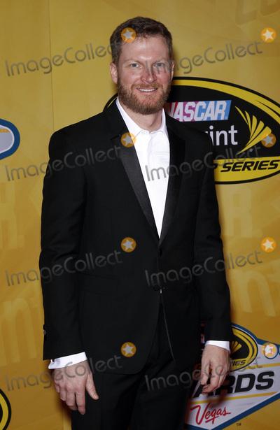 Dale Earnhardt Jr Photo - 04 December 2015 - Las Vegas Nevada - Dale Earnhardt Jr 2015 NASCAR Sprint Cup Series Awards at The Wynn Las Vegas  Photo Credit MJTAdMedia