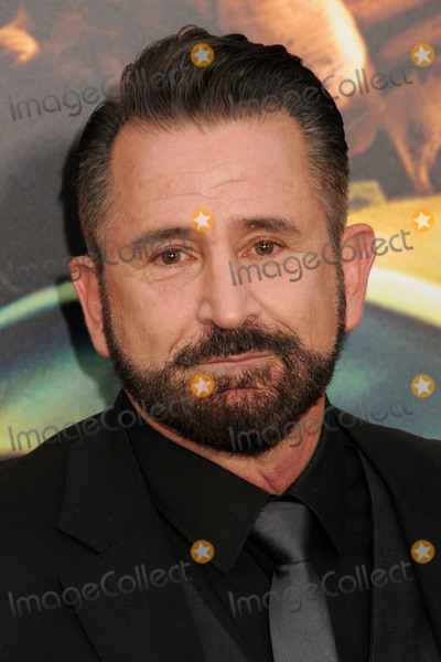 Anthony Lapaglia Photo - 7 May 2015 - Hollywood California - Anthony LaPaglia Mad Max Fury Road Los Angeles Premiere held at the TCL Chinese Theatre Photo Credit Byron PurvisAdMedia