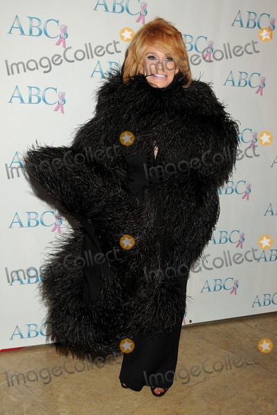 Ann-Margret Photo - 23 November 2013 - Beverly Hills California - Ann-Margret 24th Annual The Talk of The Town Gala held at The Beverly Hilton Hotel Photo Credit Byron PurvisAdMedia