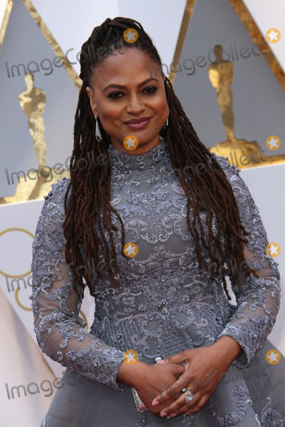 Ava DuVernay Photo - 26 February 2017 - Hollywood California - Ava DuVernay 89th Annual Academy Awards presented by the Academy of Motion Picture Arts and Sciences held at Hollywood  Highland Center Photo Credit AdMedia