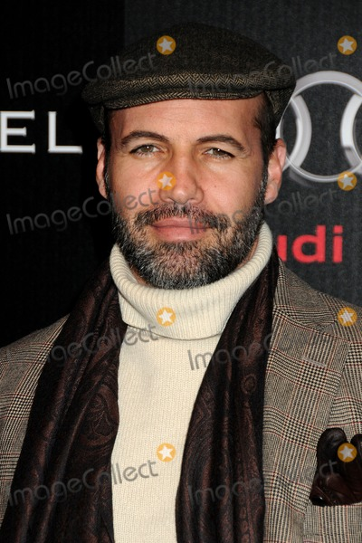 Zane Photo - 9 January 2011 - Los Angeles California - Billy Zane Audi and J Mendel Celebrate the 2011 Golden Globe Awards held at Cecconis Photo Byron PurvisAdMedia