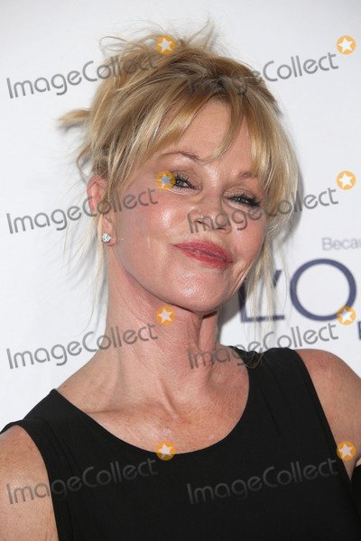 Melanie Griffith Photo - 19 October 2015 - Beverly Hills California - Melanie Griffith 22nd Annual ELLE Women In Hollywood Awards held at Four Seasons Hotel Los Angeles Photo Credit F SadouAdMedia