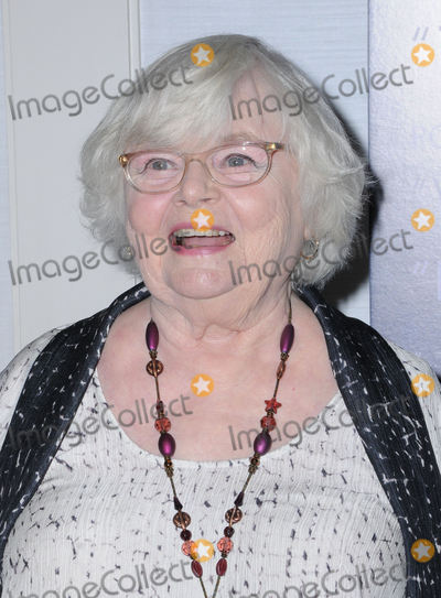 June Squibb Photo - 31 August 2016 - West Hollywood California JUne Squibb Los Angeles Premiere of Vertical Entertainments Other People held at The London West Hollywood Photo Credit Birdie ThompsonAdMedia