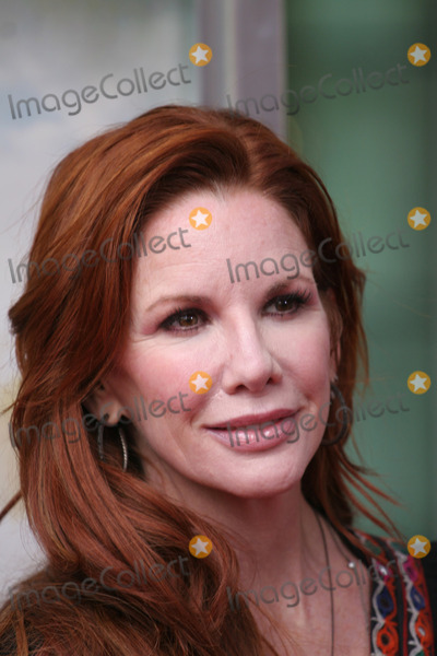 Melissa Gilbert Photo - 03 April 2011 - Los Angeles California - Melissa Gilbert Born To Be Wild Los Angeles Premiere held at The California Science Center Photo Tommaso BoddiAdMedia