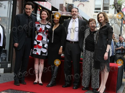 Joan Cusack Pictures and Photos  Cusack