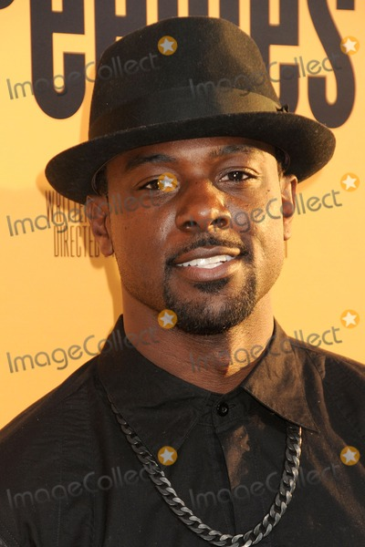 Lance Gross Photo - 8 May 2013 - Hollywood California - Lance Gross Peeples World Premiere held at Arclight Cinemas Photo Credit Byron PurvisAdMedia