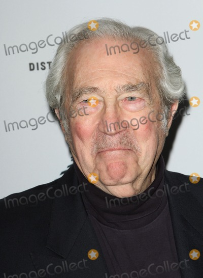 James Karen Photo - 27 April 2011 - West Hollywood California - James Karen Special event for the release of Sympathy for Delicious Held At The Sky Bar Mondrian Hotel Photo Credit Kevan BrooksAdMedia