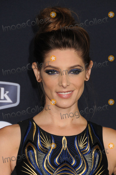 Ashley Greene Pitch Perfect ASHLEY GREEN Pictures ...