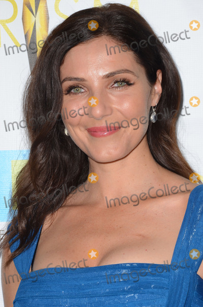 Marisa Petroro nudes (55 foto) Leaked, iCloud, braless
