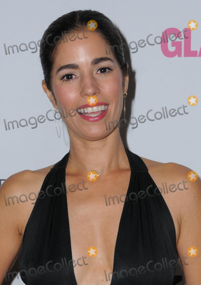 Ana Ortiz Photo - 17 September 2016 - Beverly Hills California Ana Ortiz National Womens History Museum 5th Annual Women Making History Brunch Presented By Glamour And Lifeway Foods held at The Montage Beverly Hills Photo Credit Birdie ThompsonAdMedia