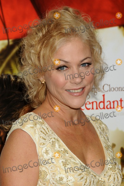Patricia Hastie Pictures and Photos