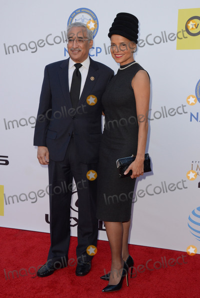 Victoria Rowell Photo - 05 February  - Pasadena Ca - Victoria Rowell Arrivals for the 47th NAACP Image Awards Presented By TV One held at Pasadena Civic Auditorium Photo Credit Birdie ThompsonAdMedia