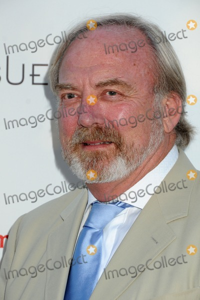 James Keach Photo - 21 July 2012 - Malibu California - James Keach 14th Annual DesignCare Benefit for the HollyRod Foundation held at a Private Residence Photo Credit Byron PurvisAdMedia