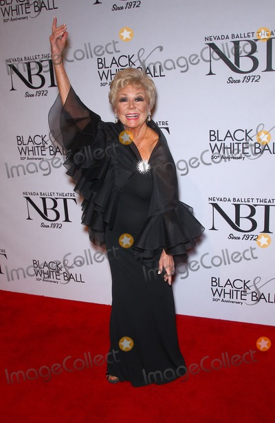 Florence Henderson Pictures and Photos