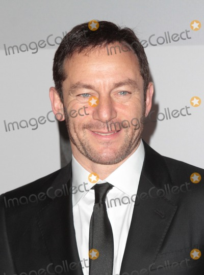 Jason Isaacs Photo - 13 January 2013 - Beverly Hills California - Jason Isaacs NBC Golden Globes After Party held at Beverly Hilton Hotel Photo Credit AdMedia