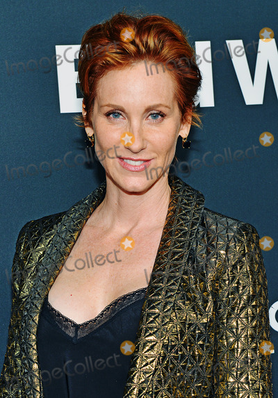 judith hoag pictures and photos
