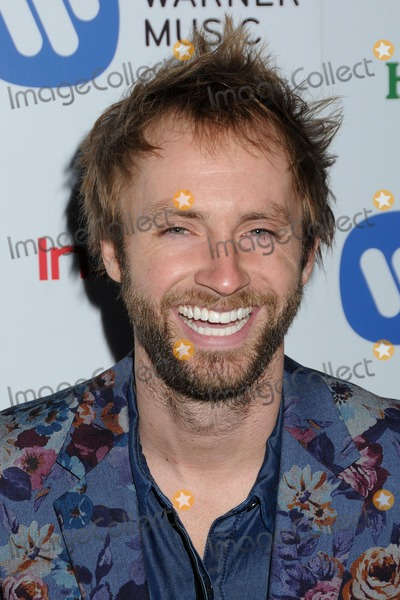 Paul McDonald Photo - 10 February 2013 - West Hollywood California - Paul McDonald Warner Music Group 2013 Grammy Celebration held at The Chateau Marmont Photo Credit Byron PurvisAdMedia