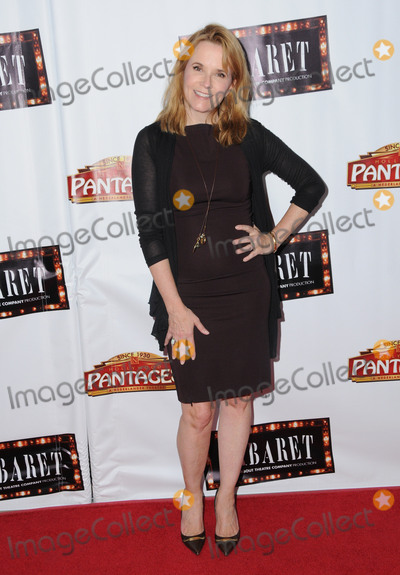 Lea Thompson Photo - 20 July 2016 - Hollywood California Lea Thompson The opening of Cabaret held at the Hollywood Pantages Theater Photo Credit Birdie ThompsonAdMedia20 July 2016 - Hollywood California Adam Godley The opening of Cabaret held at the Hollywood Pantages Theater Photo Credit Birdie ThompsonAdMedia