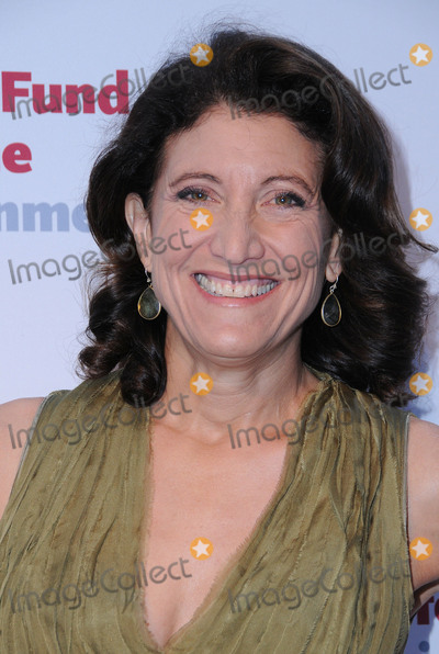 Amy Aquino Photo - 11 June 2017 - Los Angeles California - Amy Aquino The Actors Fund 21st Annual Tony Awards Viewing Party held at the Skirball Cultural Center in Los Angeles Photo Credit Birdie ThompsonAdMedia