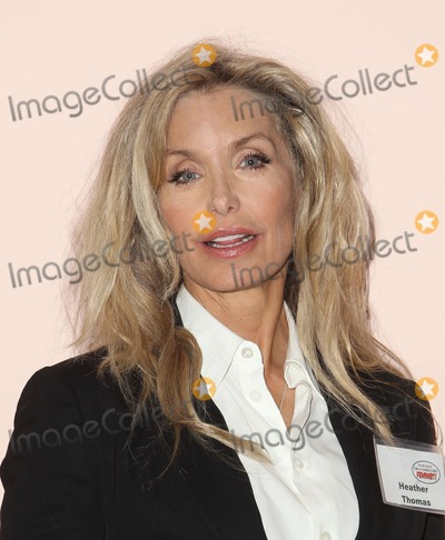 Heather Thomas Photo - 1 May 2012 - Beverly Hills California - Heather Thomas Feminist Majoritys 25th  Ms Magazines 40th Anniversaries Held at The Beverly Hills Hotel Photo Credit Kevan BrooksAdMedia