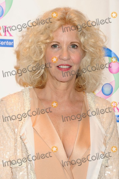 Nancy Allen Photo - 16 June 2012 - Beverly Hills California - Nancy Allen 12th Anniversary of the weSPARK Cancer Support Center Comedy Benefit held at the Saban Theatre Photo Credit Byron PurvisAdMedia