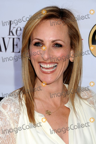 marlee matlin husband. 5 June 2011 - West Hollywood, California - Marlee Matlin.