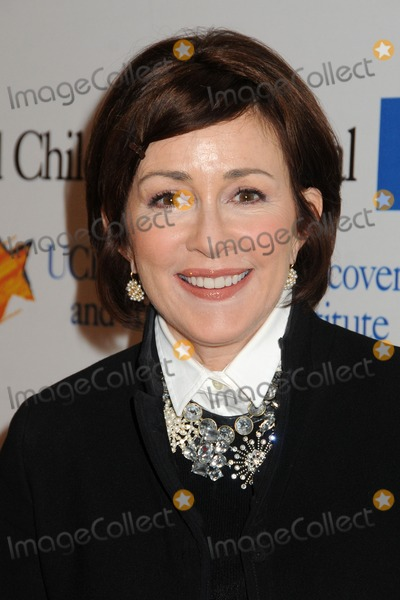 Patricia Heaton Photo - 17 April 2013 - Beverly Hills California - Patricia Heaton The Kaleidoscope Ball 2013 held at The Beverly Hills Hotel Photo Credit Byron PurvisAdMedia