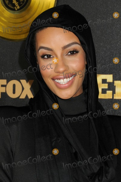 AzMarie Livingston Photo - 6 January 2015 - Hollywood California - AzMarie Livingston Empire Los Angeles Premiere held at the Cinerama Dome Photo Credit Byron PurvisAdMedia
