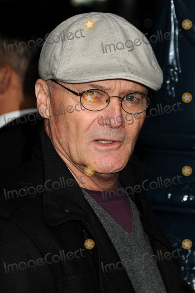 Creed Bratton Photo - 15 November 2011 - Beverly Hills California - Creed Bratton The Descendants Los Angeles Premiere held at the AMPAS Samuel Goldwyn Theater Photo Credit Byron PurvisAdMedia