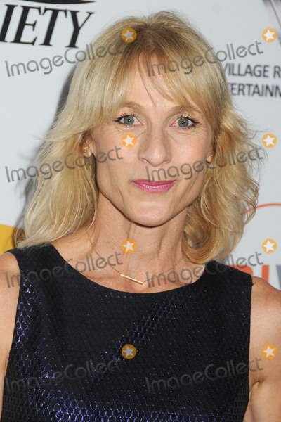 Angie Milliken Photo - 25 October 2015 - Century City California - Angie Milliken 4th Annual Australians In Film Gala held at the InterContinental Hotel Photo Credit Byron PurvisAdMedia