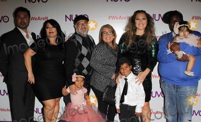 Joy Enriquez 2013