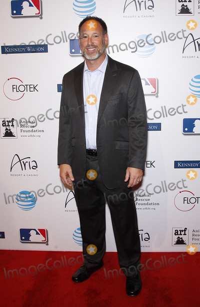 The Animals Photo - 20 November 2015 - Las Vegas Nevada - Luis Gonzalez  Tony La Russas 4th Annual Leaders  Legends gala benefitting the Animal Rescue Foundation at Aria Resort and Casino Photo Credit MJTAdMedia