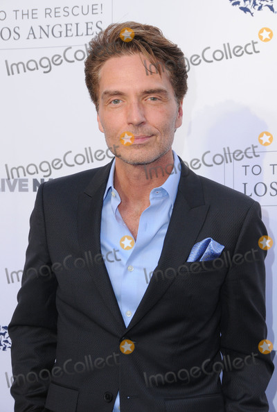 Richard Marx Photo - 22 April 2017 - Los Angeles California - Richard Marx The Humane Society of the United States LA Benefit Gala held at Paramount Studios in Los Angeles Photo Credit Birdie ThompsonAdMedia