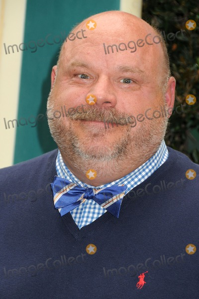 Kevin Chamberlin kevin chamberlin biography  Kevin