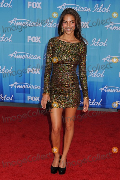 Opinion Antonella from american idol valuable information