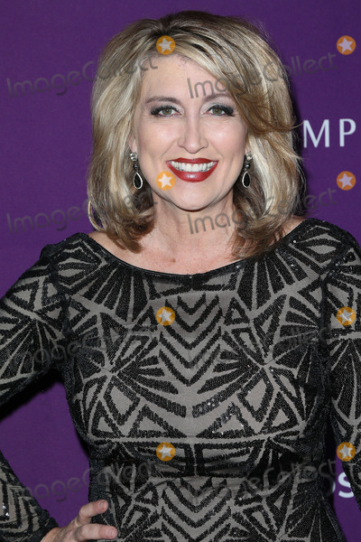 Wendy Burch Photo - 21 February 2017 - Beverly Hills California - Wendy Burch 19th CDGA Costume Designers Guild Awards held at the Beverly Hilton Photo Credit AdMedia