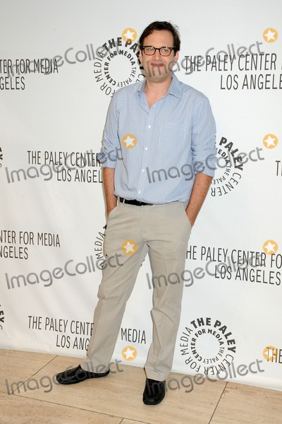 Andrew Kreisberg Photo - 8 September 2012 - Beverly Hills California - Andrew Kreisberg PaleyFest 2012 Fall TV Preview - Arrow held at The Paley Center Photo Credit Byron PurvisAdMedia