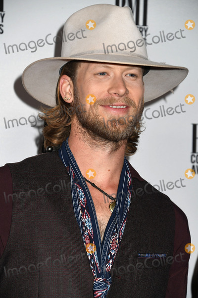 Brian Kelley Photo - 01 November 2016 - Nashville Tennessee - Brian Kelley Florida Georgia Line 64th Annual BMI Country Awards 2016 BMI Country Awards held at BMI Music Row Headquarters Photo Credit Laura FarrAdMedia
