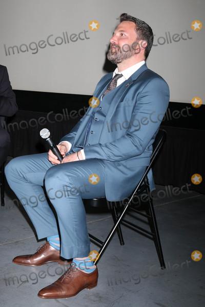 Ben Affleck Photo - Ben Affleckat the 1st Annual AutFest International Film Festival AMC Orange 30 Orange CA 04-23-17