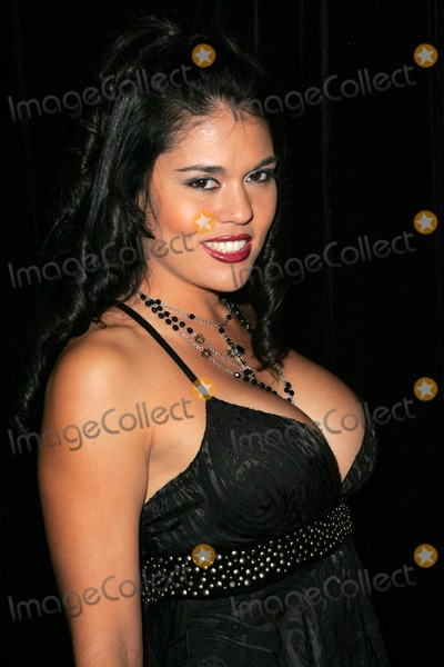 Olivia O Lovely Photo - Olivia OLovelyat the Premiere of Digital Playgrounds Pirates Egyptian Theater Hollywood CA 09-12-05