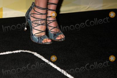 Alona Tal Photo - Alona Talat the IMDb 25th Anniversary Party Sunset Tower West Hollywood CA 10-15-15
