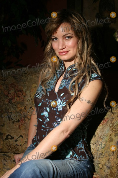 Rena Riffel Nude Photos 55