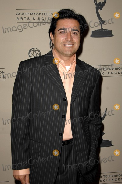 Alex Reymundo Photo - Alex Reymundo at Hispanics and Television a Celebration of Leadership presented by the Academy of Television Arts and Sciences Diversity Committee Beverly Hills Hotel Beverly Hills CA 08-14-08