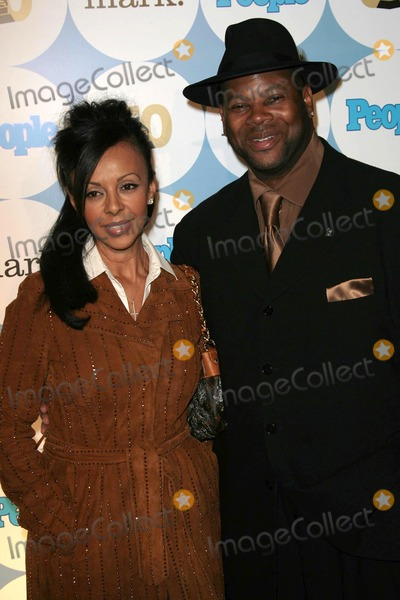 Jimmy Jam Photo - Jimmy Jam and guestat the Pre-Grammy Kick Off Party Hosted by People Magazine and The Recording Academy Avalon Hollywood CA 12-06-07