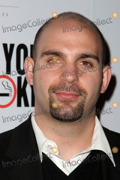 ahmet zappa booksahmet zappa net worth, ahmet zappa wife, ahmet zappa roseanne, ahmet zappa twitter, ahmet zappa mtv, ahmet zappa books, ahmet zappa facebook, ahmet zappa imdb, ahmet zappa pump up the volume, ahmet zappa images, ahmet zappa happy hour, ahmet zappa instagram, ahmet zappa wiki, ahmet zappa shana muldoon, ahmet zappa tv show, ahmet zappa rose mcgowan, ahmet zappa open letter, ахмет заппа, ahmet zappa dance, ahmet zappa tom jones