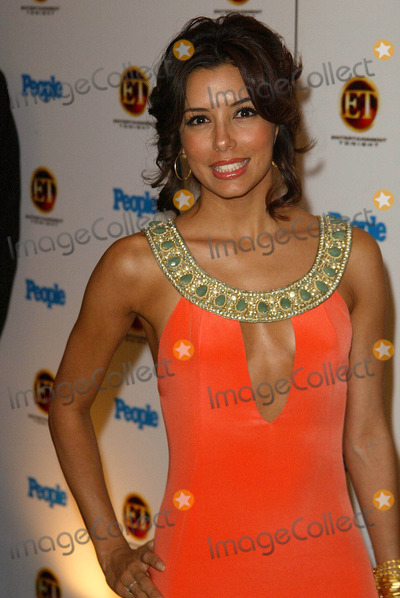 Eva Longoria Photo - Eva LongoriaAt the Entertainment Tonight Emmy Party Sponsored by People Magazine The Mondrian Hotel West Hollywood CA 09-18-05