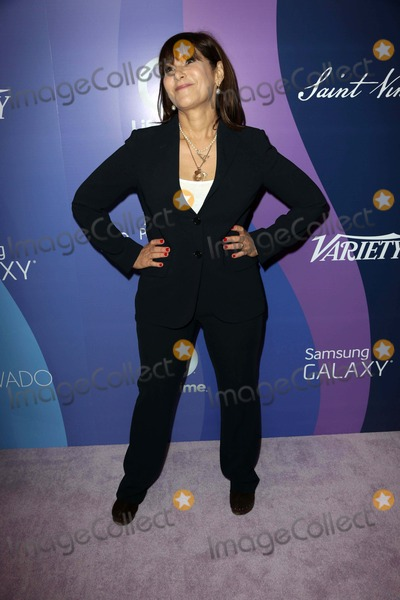 Amy Pascal Photo - Amy Pascalat Varoetys 5th Annual Power of Women Beverly Wilshire Beverly Hills CA 10-04-13