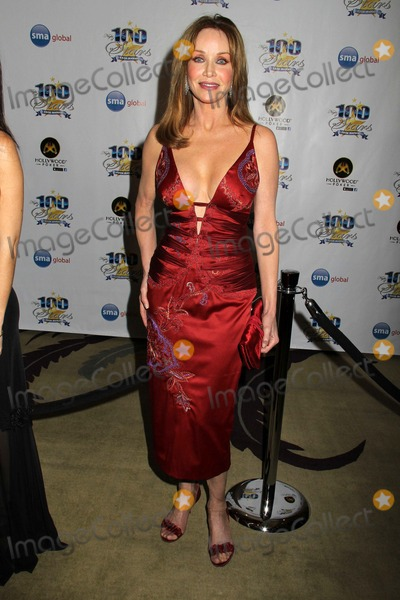 Tanya Roberts Photo - Tanya Robertsat the 23rd Annual Night Of 100 Stars Black Tie Dinner Viewing Gala Beverly Hills Hotel Beverly Hills CA 02-24-13